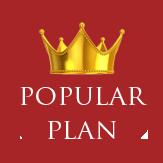 POPULARPLAN